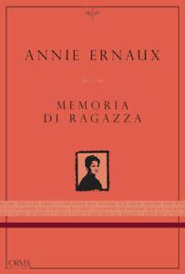 Memoria-di-ragazza-Ernaux-Annie