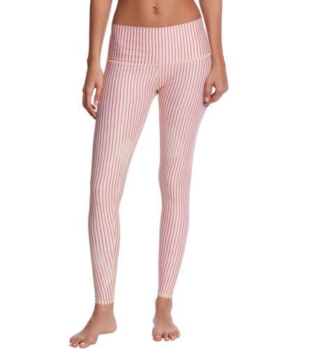 sucre Teeki yoga sexy en canne de Pantalon Jambières Short à de rayures 8xnW07w