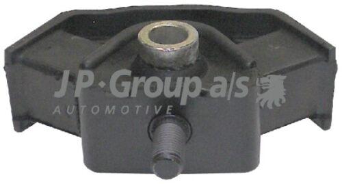 JP GROUP Lagerung Schaltgetriebe CLASSIC 1332400300 für MERCEDES W123 hinten 200