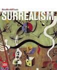 Surrealism by Flaminio Gualdoni (Paperback, 2008)