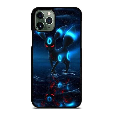 Pokemon Umbreon 1 iphone case