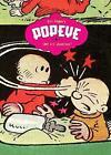 Popeye: ': v. 6: 'me Li'l Swee'pea' by E. C. Segar (Hardback, 2012)