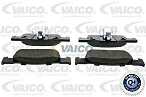 Front Delphi Brake Pads Full Axle Set Renault Clio Grandtour 1.2 TCE 120 1.2 16V