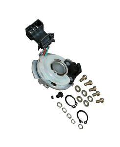 Sensor-zundimpuls-Hall-donantes-Hall-sensor-impulso-donantes-donantes-audi-100-90-80-VW-Golf