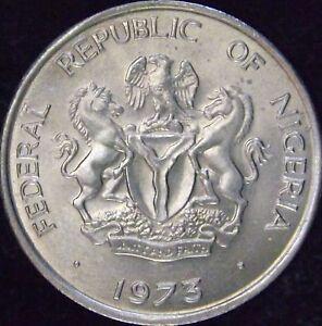 1973-MS-Nigeria-10-Kobo-KM-10-1-CC