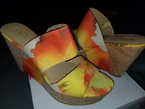 5a32f8b9acee1 New with Box Nine West