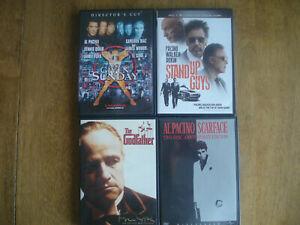 Al-Pacino-4-DVD-lot