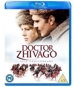 Doctor-Zhivago-Blu-ray-1965-David-Lean-Omar-Sharif-pelicula-clasica-de-Dr