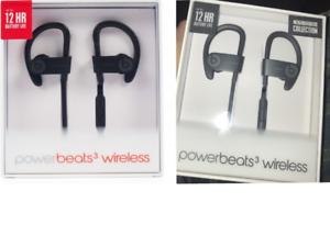 New-Oem-Beats-by-Dr-Dre-Powerbeats3-In-Ear-Wireless-Bluetooth-Headphones