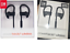 New-Oem-Beats-by-Dr-Dre-Powerbeats3-In-Ear-Wireless-Bluetooth-Headphones thumbnail 1