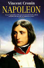 Napoleon by Vincent Cronin (Paperback, 2009)