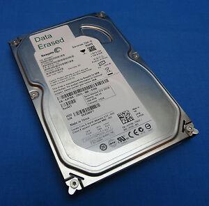 JP208 Dell JP208 DELL JP208
