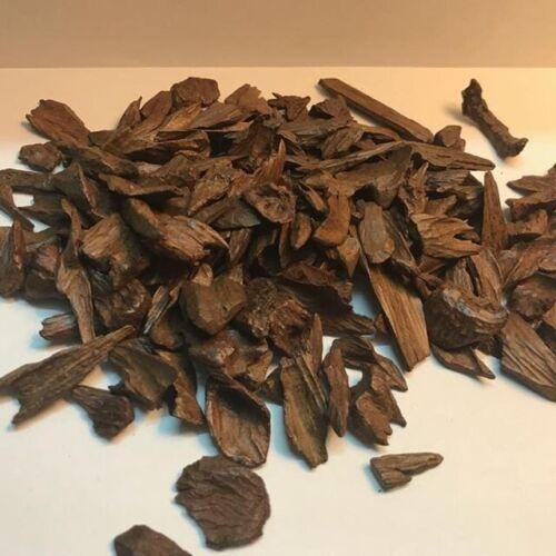 14 Gram High Quality Agarwood Cambodi wood Oud