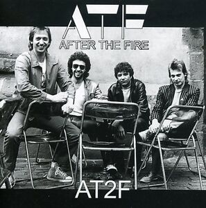 After-the-Fire-At2F-New-CD