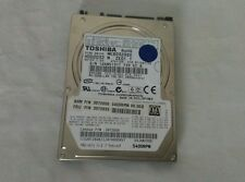 160GB SATA Hard Drive w/ Win 7 & drivers installed for Gateway MA6 M465-E Laptop