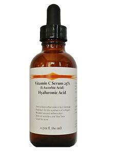 Vitamin-C-L-Ascorbic-Acid-25-with-Pure-Hyaluronic-Acid-Anti-Aging-Serum-2-3oz