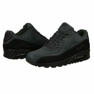 air max 90 essential noir homme