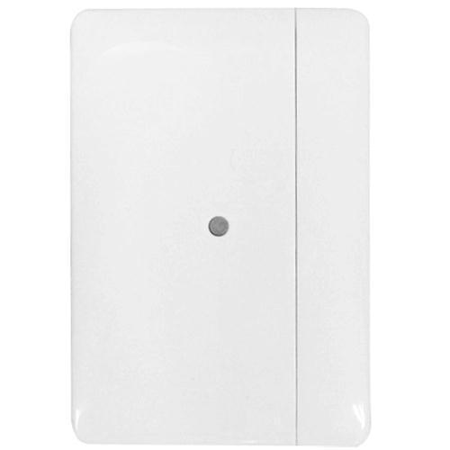 Home Defender Sensore Magnetico Porte e Finestre Wireless 868MHz HDW001