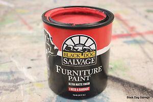 Image Is Loading Black Dog Salvage Furniture Paint 034 I Need