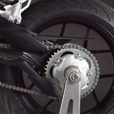 MV Agusta F3 675 Brutale Carbon Kettenschutz Schwingenschutz Schwinge