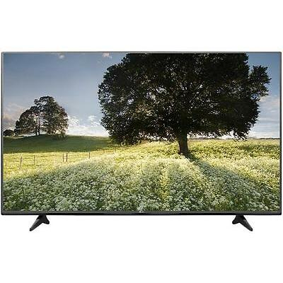 "LG 49"" 4K TruMotion 120Hz Smart LED TV with WIFI"