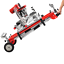 12-034-305mm-Sliding-Compound-Mitre-Saw-with-Universal-Saw-Stand-and-Shop-Vacuum