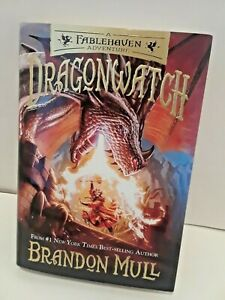 Dragonwatch-A-Fablehaven-Adventure-Book-1-Brandon-Mull