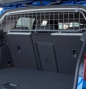 Volkswagen T-Roc Dog guard Partition grille Brand New Genuine ZGBA11017221