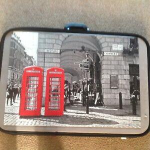 """""""london"""": 1000 Piece Puzzle Par Innovakids"""