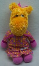 Jim Hensen/'s *PAJANIMALS* LARGE Size Plush Toy *SWEET PEA SUE* BRAND NEW TOMY!