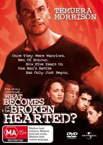 WHAT-BECOMES-OF-THE-BROKEN-HEARTED-DVD