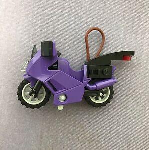 Lego-Purple-Motorcycle-Bike