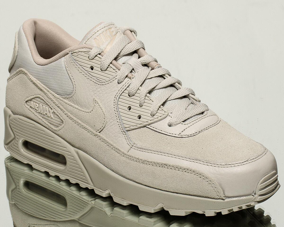nike air max 90 premio uomini di scarpe nuova luce luce luce ossa string 700155-013 | Outlet Store  | Scolaro/Ragazze Scarpa  47b6e0