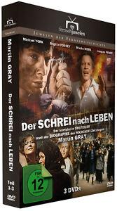Der-Schrei-nach-Leben-Holocaust-Drama-in-3-Teilen-Fernsehjuwelen-DVD