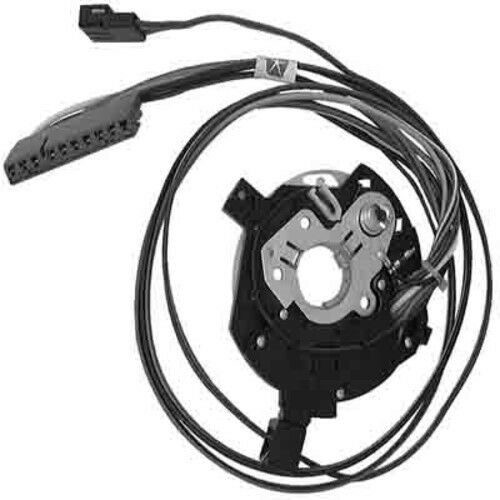 Ignition Starter Switch Standard Us1220 Fits 09 13 Acura Tl