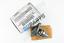 Nissan Silvia S14 S15 200SX SR20DET Authentique Calendrier Tendeur de chaîne pour