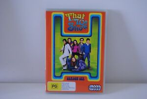That-70-039-s-Show-Season-6-4xDVD-the-ranch-orange-is-the-new-black-seinfeld-scrubs