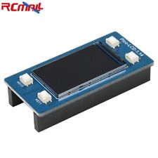 114 Inch Lcd Display Module Spi 240135 65k Colors St7789 For Raspberry Pi Pico