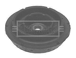 BORG /& BECK TOP STRUT montage Mount BSM5120-Genuine-Garantie 5 an