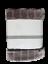 Wohndecke Kuscheldecke Tagesdecke Plaid Nerz Optik Cashmere Feeling 150 x 200 cm