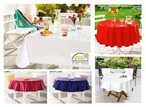 cubre-mesa-Charol-Mantel-de-jardin-abperlend-Campamento-balcon