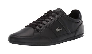 classic lacoste shoes - 64% OFF