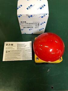 Eaton//Moeller piedi-e grossolanamente Tastatore completo dispositivo fak-r//kc11//i