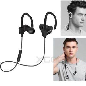 Bluetooth-Auriculares-Inalambrico-Deportiva-Cascos-Estereo-In-Ear-Con-Mic-Correr