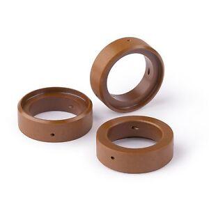 Lincoln-Plasma-Swirl-Ring-for-Tomahawk-375-Pkg-3-KP2842-4