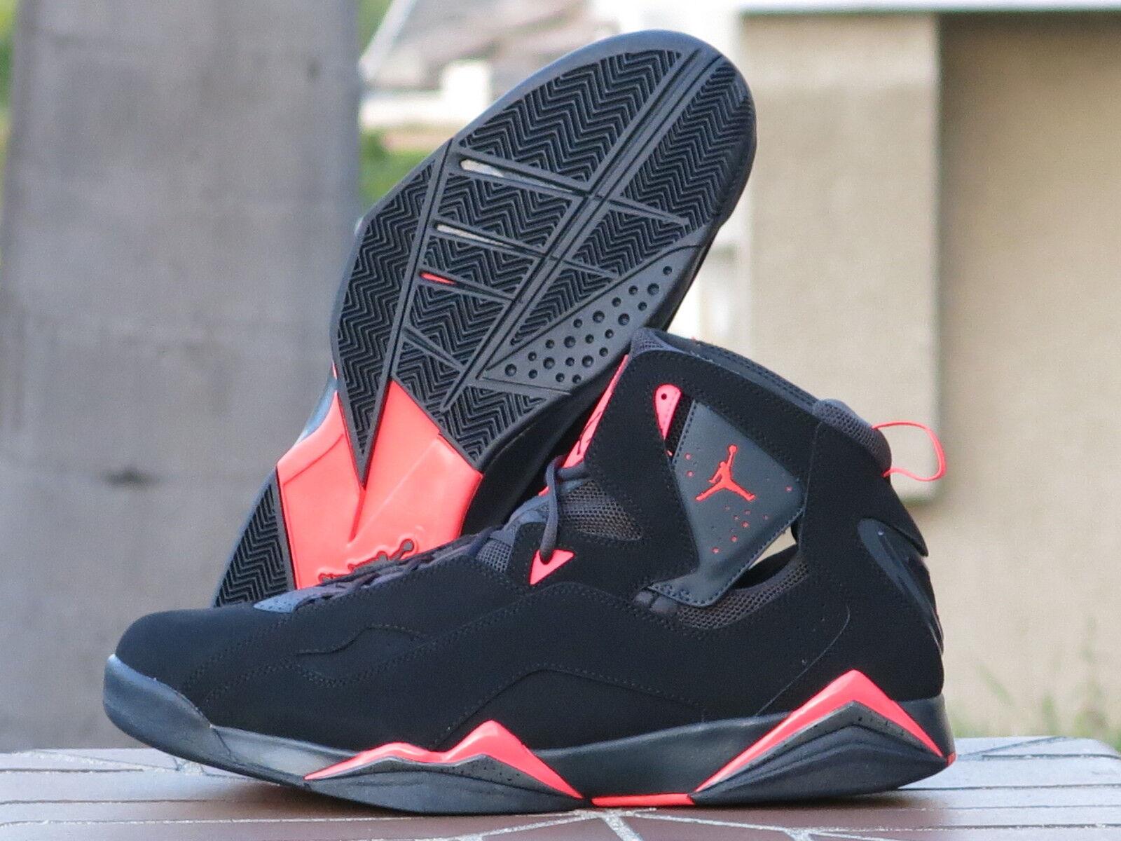 2014 - nike air jordan vero volo Uomo le scarpe, scarpe da basket 342964-023 sz 17