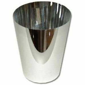 Thin-Flexible-Silver-Mirror-on-a-Roll-Crafting-Mirrored-Effect
