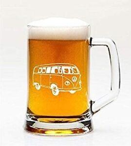 VW-CAMPER-VAN-MOTIF-1PT-GLASS-TANKARD