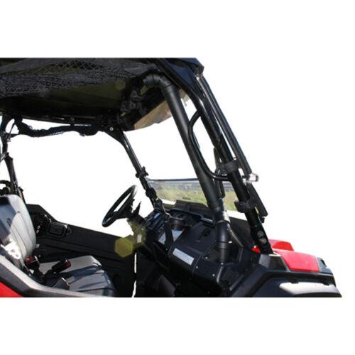 High Lifter Riser Snorkel for Honda Pioneer 1000