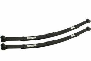 Belltech-Leaf-Springs-3-034-Pair-Rear-DROP-82-04-S10-S15-PU-82-94-BLAZER-5954